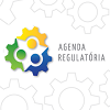 agenda-regulatoria