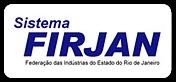 Federação das Indústrias do Rio de Janeiro